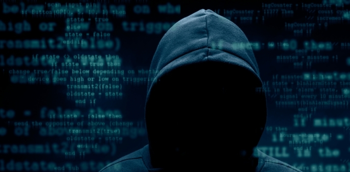 Cybercrime: Is Your Business at Risk