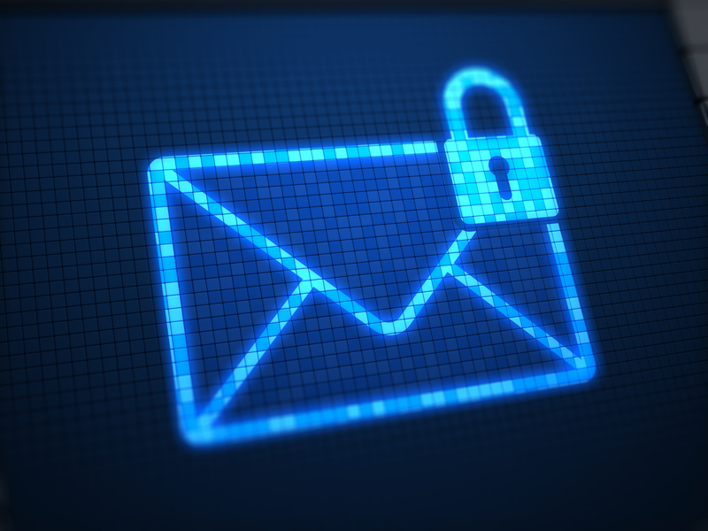 10 Tips to Stay Safe when Opening an Inbound Email