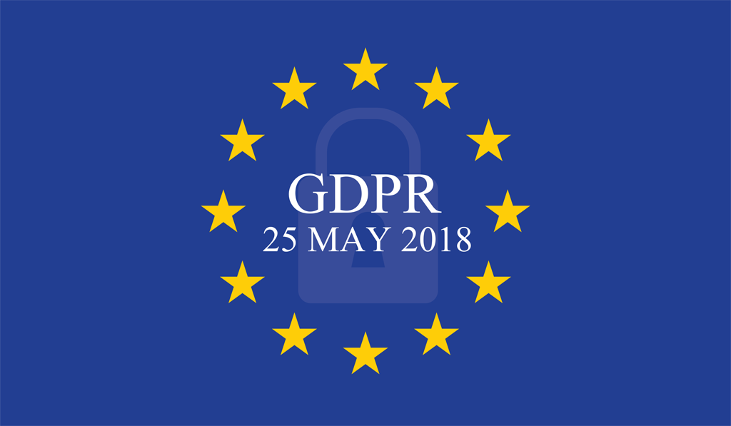 Get Ready for GDPR - Client Evening